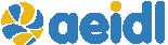 logo_AEIDL