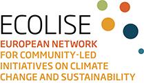 Ecolise Logo